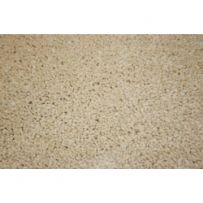 Regency: Satisfaction - Limestone